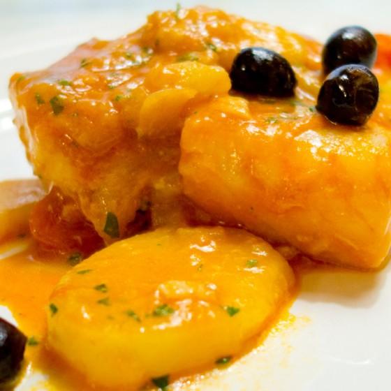 baccala-sugo-olive